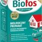 Biofos professional,  preparat do szamb, proszek, 1kg