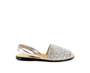 Sandały damskie marie 550 sre