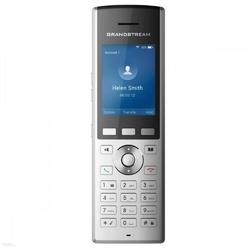Grandstream telefon bezprzewodowy wifi wp820