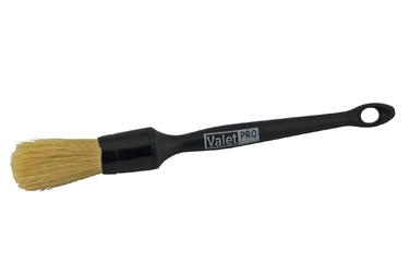 Valetpro mini round detail brush - pędzelek rozmiar 10