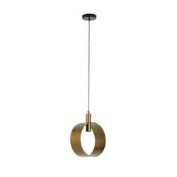 Lampa wisząca wish - wzór 2