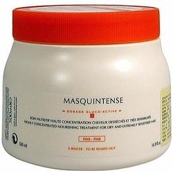 Kerastase masquintense 3, maska do cienkich włosów 500ml
