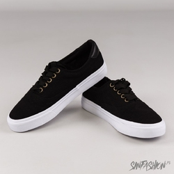 Trampki uc low laces sneakers