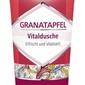 Granatapfel vitaldusche orzeźwiający żel pod prysznic 200ml