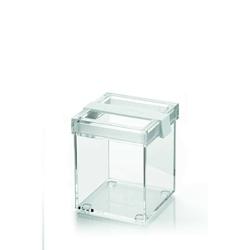 Guzzini - click  fresh - średni pojemnik m - tworzywo sztuczne