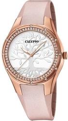 Calypso k5721-e