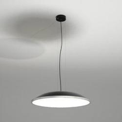 Shilo :: lampa wisząca wanto 522