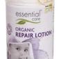 Balsam regenerujący dla niemowląt i dzieci 75 ml