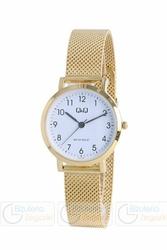 Zegarek QQ QA21-054 średnica 30 mm