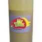 Toner economy class do regeneracji ricoh af mpc2500  c3000  c3500  c4500  spc810  811  cl2000  cl3500 yellow 400g butelka cx80-y - darmowa dostawa w 24h