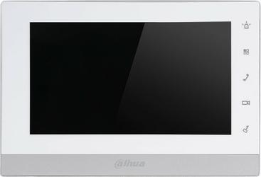 Monitor wideodomofonu dahua vth1550ch - szybka dostawa lub możliwość odbioru w 39 miastach