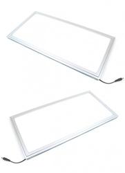 Panel led kaseton plafon oprawa sufit 30x60cm