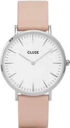 Cluse cw0101201019