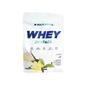 Allnutrition whey protein 908 g koncentrat białka serwatkowego bez glutenu