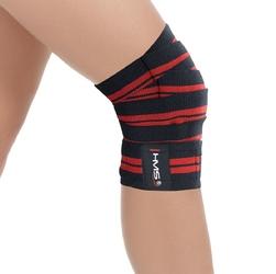 Ściągacz na kolano okx01 - hms