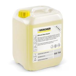 Karcher rm 754 asf uniwersalny striper, 10l