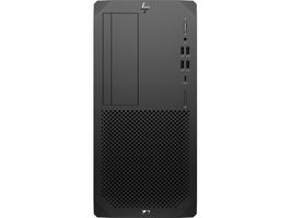 Hp inc. komputer z2 twr g5 i7-10700 2tb16dvdw10p 259k4ea