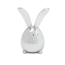 Umbra - stojak na pierścionki - zoola bunny