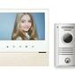 Wideodomofon commax cdv-70h whitedrc-40k - szybka dostawa lub możliwość odbioru w 39 miastach