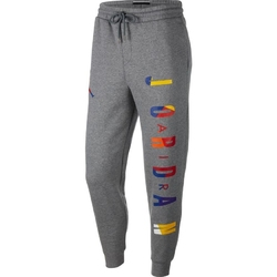 Spodnie air jordan dna - av0048-091 - 091
