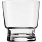 Szklanki do małych drinków tower schott zwiesel 6 sztuk sh-8880-60-6