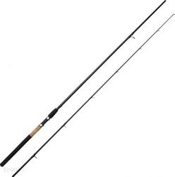 Wędka ron thompson refined match 10 300cm 10-30g 6-12ibs 2 sekcje