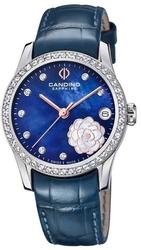 Candino c4721-3