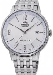 Orient ra-ac0j10s10b