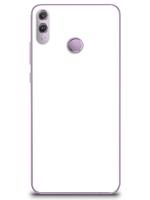 Zaprojektuj własne etui na telefon z nadrukiem honor 8x