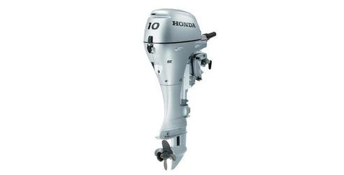 Honda silnik zaburtowy bf 10 dk2 shu power t i raty 10 x 0 | dostawa 0 zł | dostępny 24h |dzwoń i negocjuj cenę| gwarancja do 5 lat | olej 10w-30 gratis | tel. 22 266 04 50 wa-wa