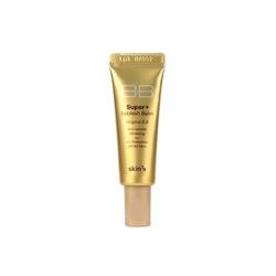 Skin79 mini krem bb vip gold super plus beblesh balm cream-7g