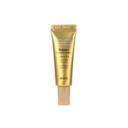 Skin79 mini krem bb vip gold super plus beblesh balm cream-7g
