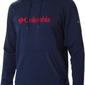Bluza męska columbia csc basic logo ii jo1600466