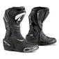 Forma buty forma hornet czarne