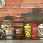 French press do kawy dot dot 1 litr zak designs turkusowy 1783-880