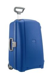 Walizka aeris 78 cm - vivid blue