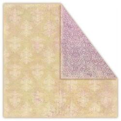 Papier Autumn in AVONLEA 30,5x30,5 cm - Porch - 02