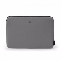 Dicota skin base 13-14.1 neoprenowa torba na notebooki szara