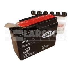 Akumulator bezobsługowy jmt ytr4a-bs wp4a-bs 1100216 honda sh 50