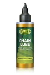 Olej uniwersalny fenwicks chain lube 100 ml