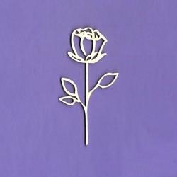 Kwiat Acre - 01 - 02
