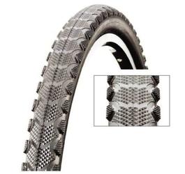 Opona  rowerowa cst c-1338 700x42c tr-cs 041