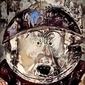 Legends of bedlam - cartman, south park - plakat wymiar do wyboru: 70x100 cm