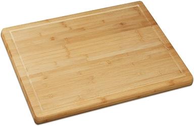 Deska kuchenna relaxdays 10022156