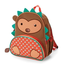Plecak zoo pack skip hop - jeż