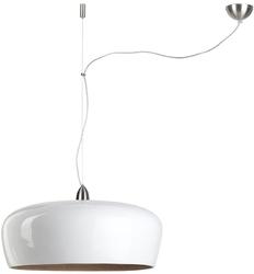 Its about romi abażur do lampy hanoi 60x25cm hanoiwshade
