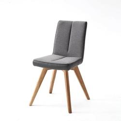 Ali vi krzesło tapicerowane kpl.