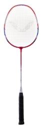 Badminton vivo rakietka 5090