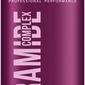 Syoss ceramide complex , megamocna pianka do włosów, 250 ml