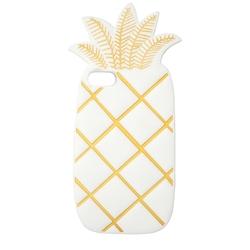 Meri Meri Etui na iPhone Ananas 6 7  8